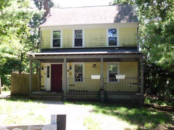 61 Helmsman Drive, Yarmouth, MA 02675 (MLS #72566026) :: DNA Realty Group