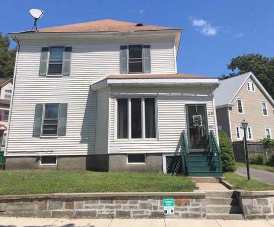 29 Essex St, Lowell, MA 01850 (MLS #72566191) :: DNA Realty Group
