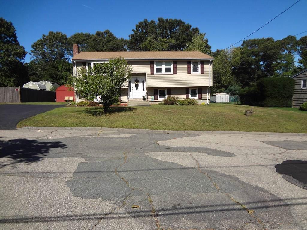 64 Maplewood Circle - Photo 1