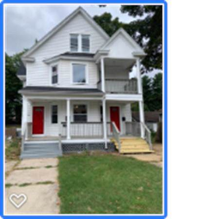 730-732 White St, Springfield, MA 01108 (MLS #72566439) :: NRG Real Estate Services, Inc.