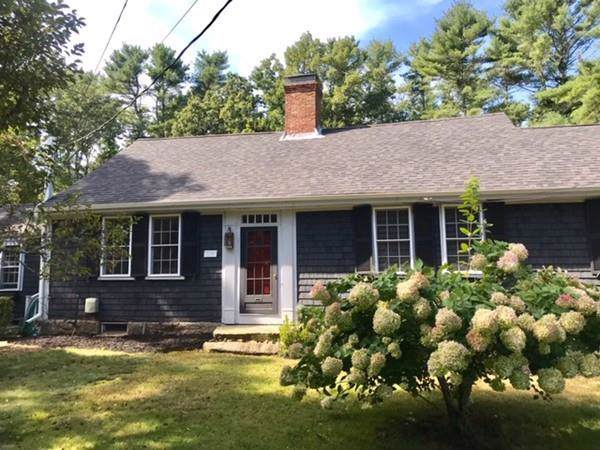245 Keene Rd., Acushnet, MA 02743 (MLS #72566876) :: Trust Realty One