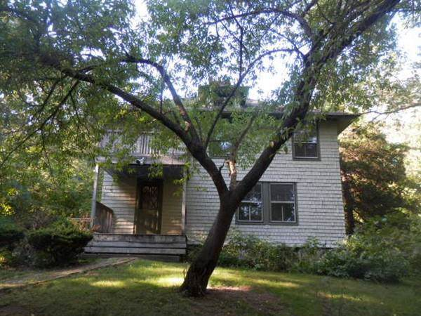323 Water St, Hanover, MA 02339 (MLS #72567903) :: Compass
