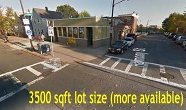 515 Bennington Street, Boston, MA 02128 (MLS #72568214) :: Exit Realty