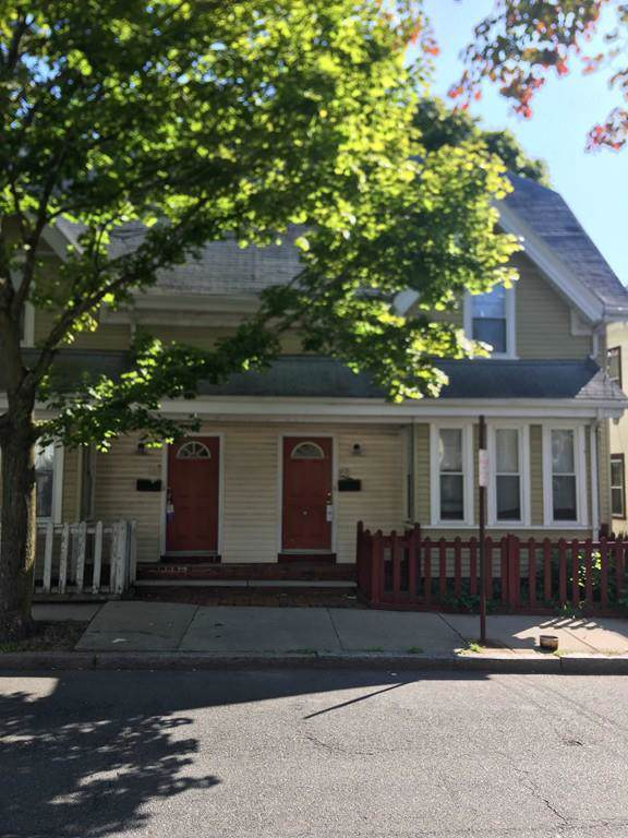 167-169 Washington St, Malden, MA 02148 (MLS #72568607) :: Welchman Torrey Real Estate Group