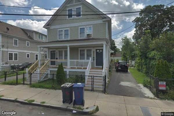 5 Julian, Boston, MA 02125 (MLS #72568658) :: Vanguard Realty