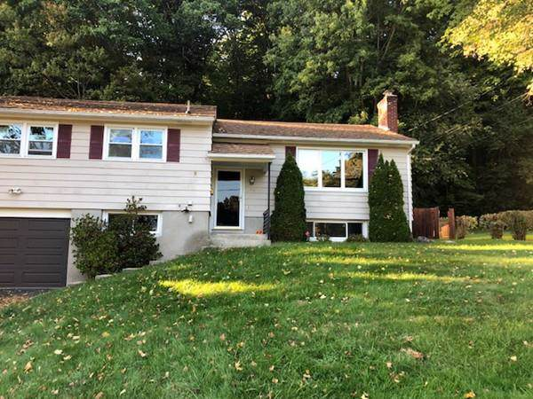 115 Asci Dr, Pittsfield, MA 01201 (MLS #72568712) :: Atlantic Real Estate