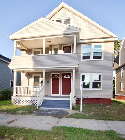 43-45 Dearborn St, Springfield, MA 01109 (MLS #72568977) :: Exit Realty