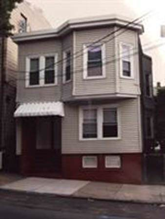 7 Monmouth St #1, Boston, MA 02128 (MLS #72569021) :: Exit Realty