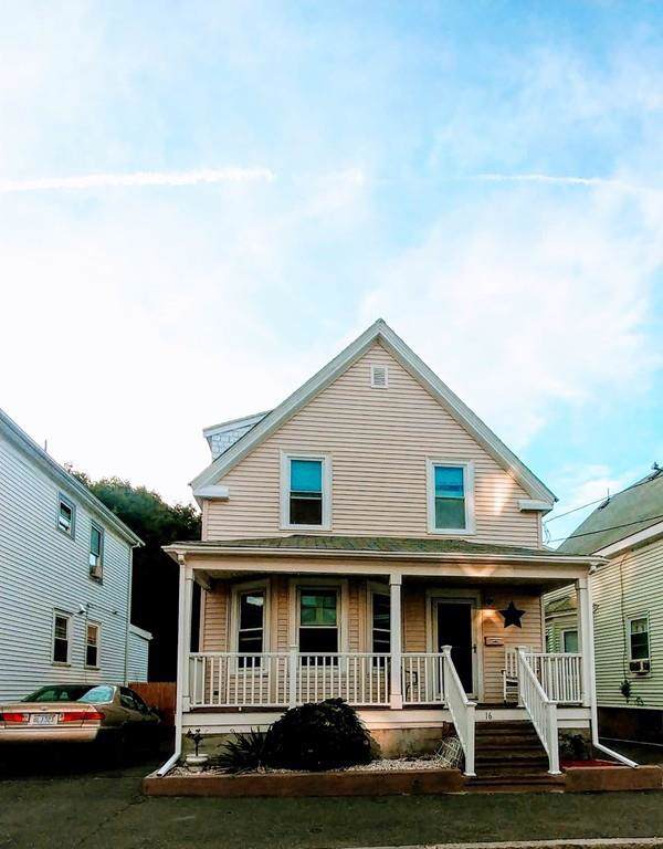 16 Chase St, Beverly, MA 01915 (MLS #72569124) :: Exit Realty