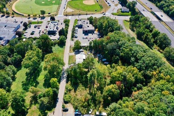 25 Walsh Ave, Auburn, MA 01501 (MLS #72570097) :: Conway Cityside