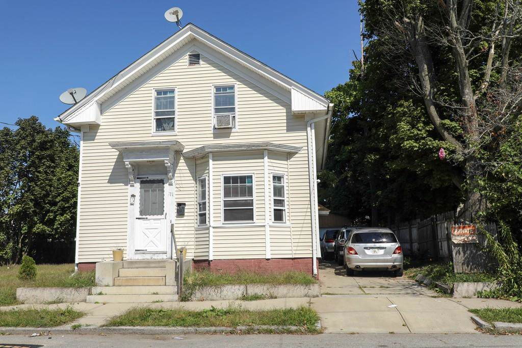 71 Lowell Ave - Photo 1