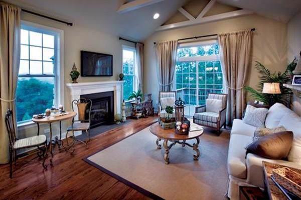 16 Cardinal Rd #125, Methuen, MA 01844 (MLS #72571001) :: Berkshire Hathaway HomeServices Warren Residential