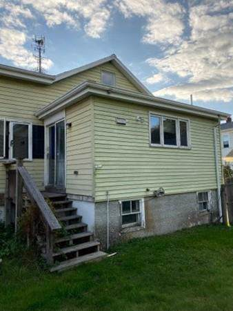 822 State Rd - Photo 1