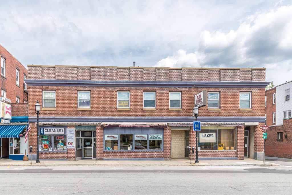 46-54 Main Street - Photo 1