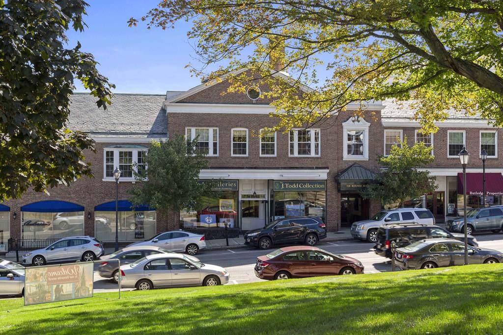 572 Washington Street - Photo 1