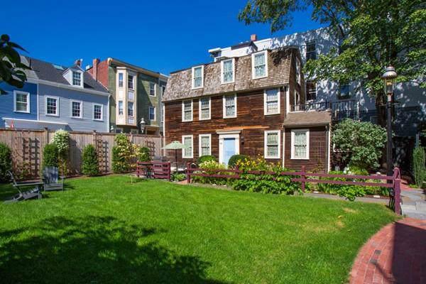 81-B Warren Street, Boston, MA 02129 (MLS #72574700) :: Compass Massachusetts LLC