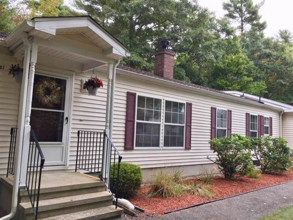 6307 Island Drive, Middleboro, MA 02346 (MLS #72574839) :: Trust Realty One