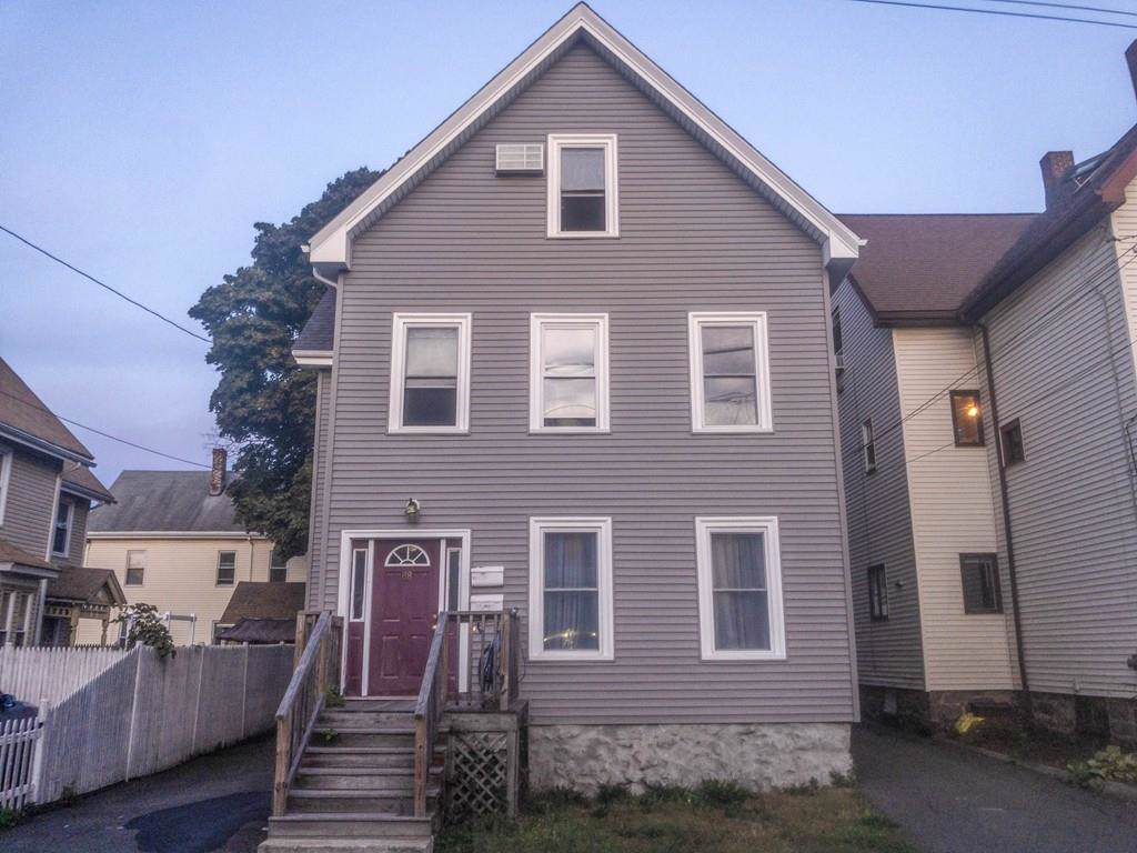 88 Russell St - Photo 1