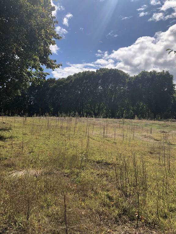 0- Lot 9 Pleasant St, Rehoboth, MA 02769 (MLS #72575606) :: Exit Realty