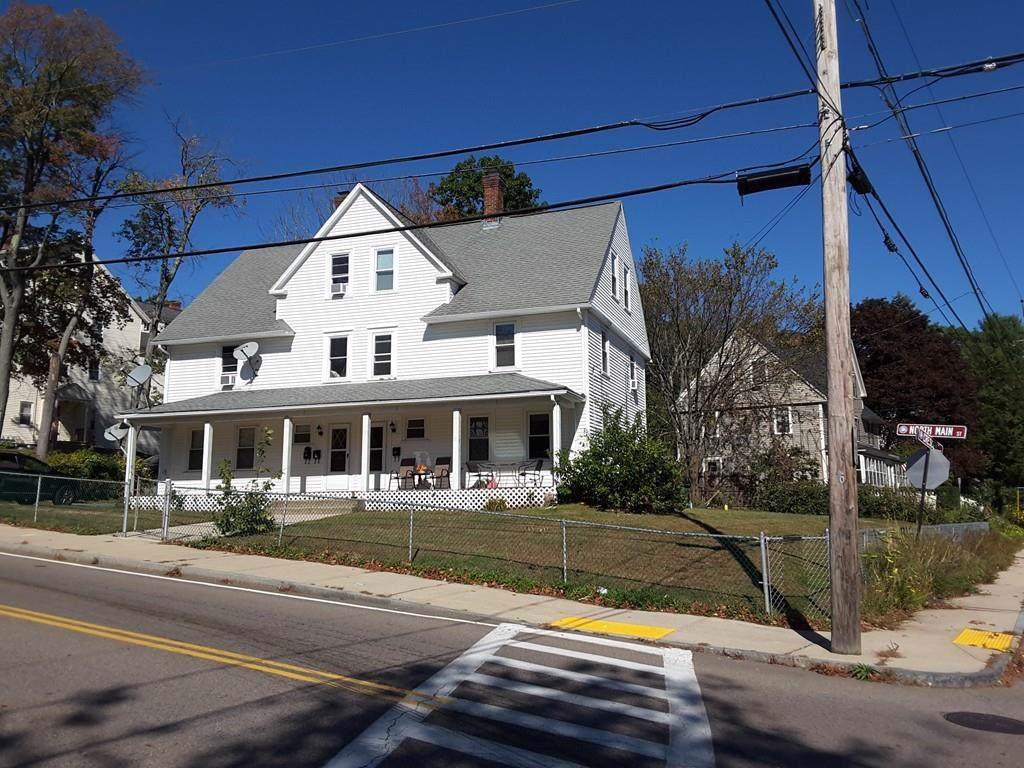 108-112 N Main St - Photo 1