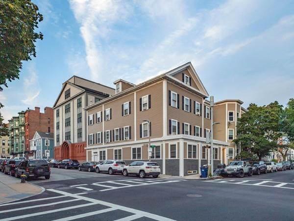 362-364 West 4th Street, Boston, MA 02127 (MLS #72576548) :: Compass Massachusetts LLC