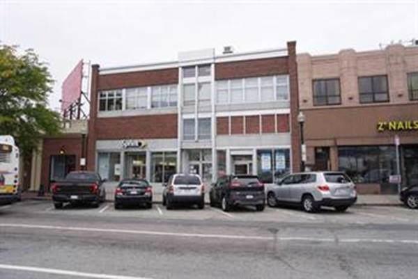 1613 Blue Hill Avenue - Photo 1