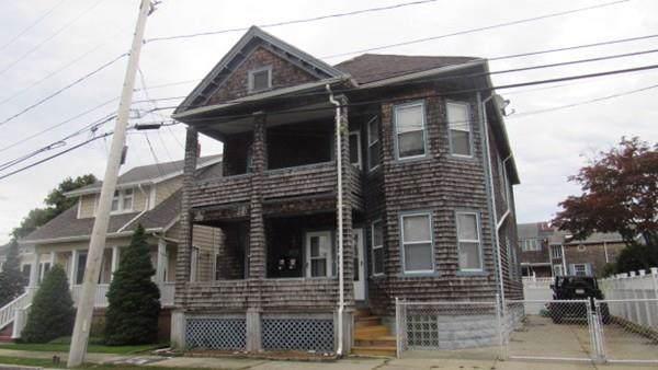28-30 Brownell Street, New Bedford, MA 02740 (MLS #72577046) :: Vanguard Realty