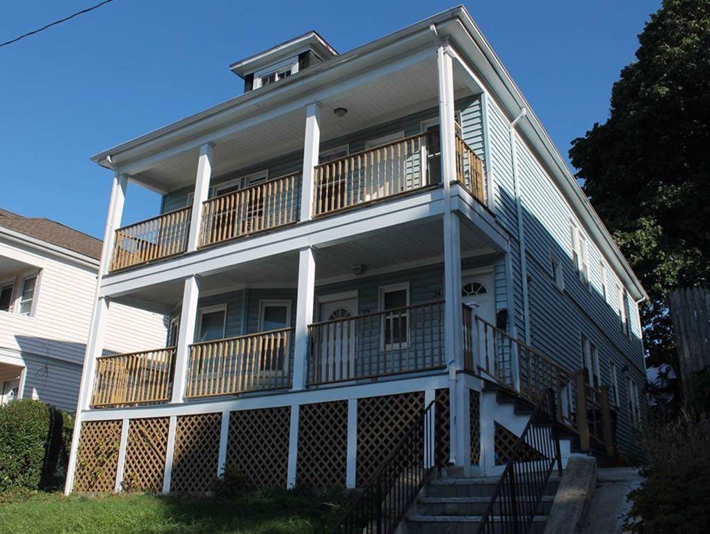 22-24 Westmore Rd - Photo 1