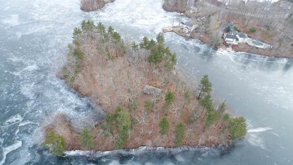 0 Chestnut St & Bear  Island - Photo 1