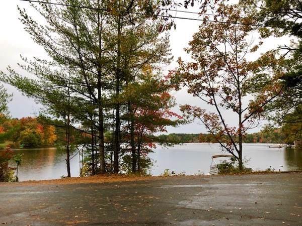 0 Lake Mattawa Rd., Orange, MA 01364 (MLS #72578106) :: Compass