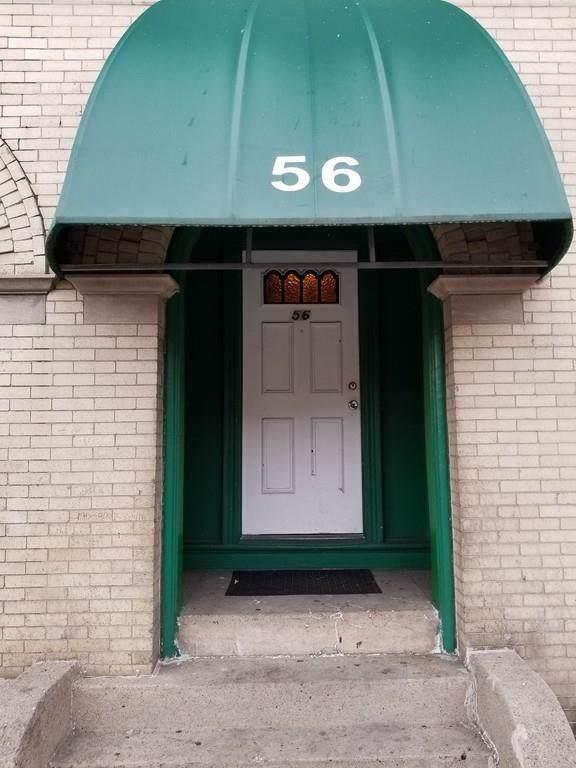 56 Empire St, Boston, MA 02134 (MLS #72578918) :: Trust Realty One