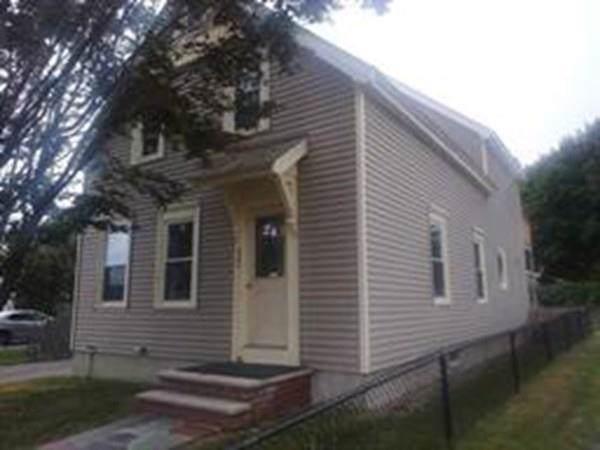 73 Winter Street, Taunton, MA 02780 (MLS #72578940) :: RE/MAX Vantage