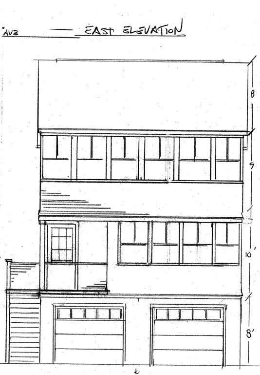 333 Plymouth Ave, Marshfield, MA 02050 (MLS #72579297) :: RE/MAX Vantage