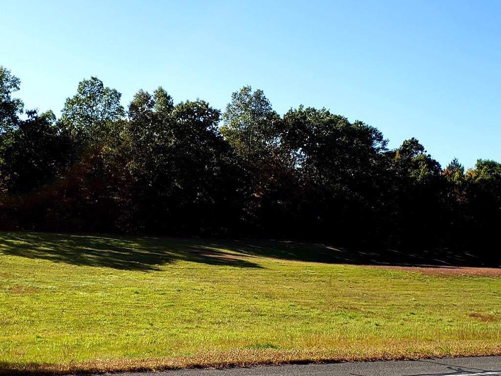 87 Granville Road - Photo 1