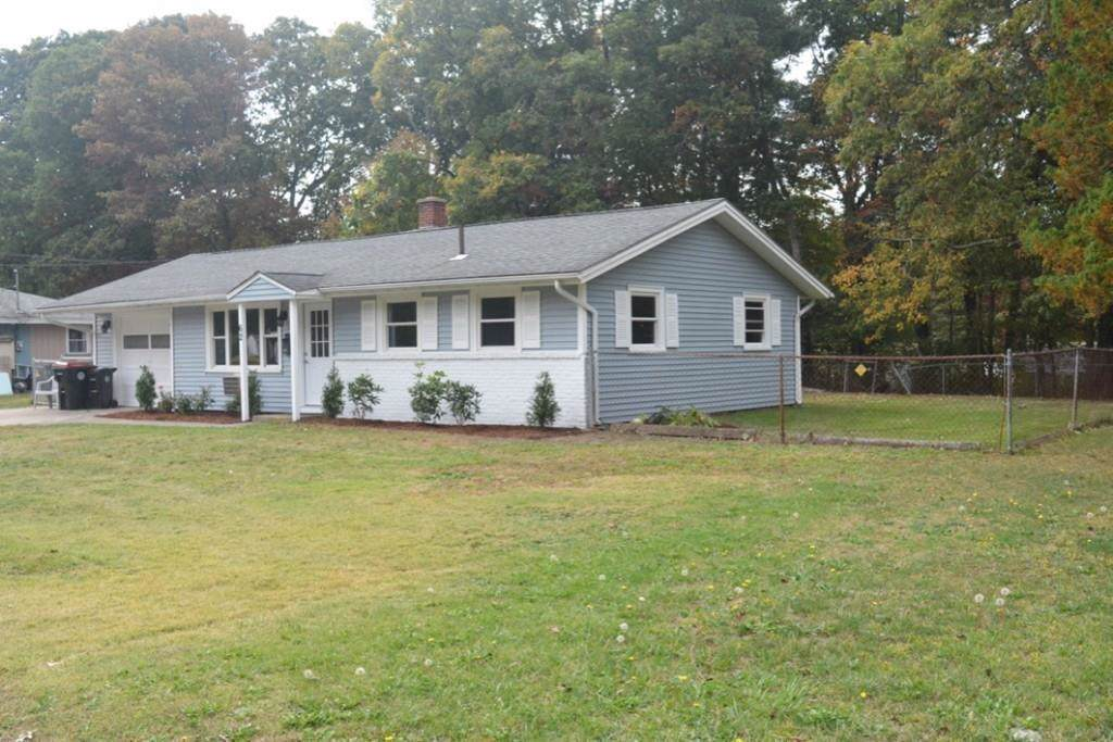 62 Norman Rd. - Photo 1