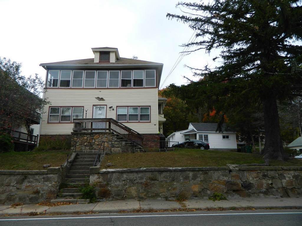109-113 School St - Photo 1