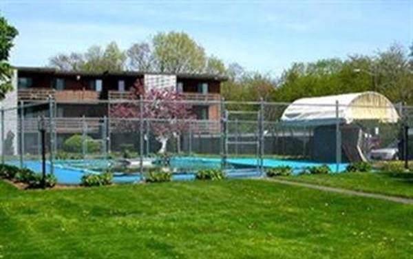 3 Arizona Terrace #4, Arlington, MA 02474 (MLS #72580419) :: Welchman Real Estate Group