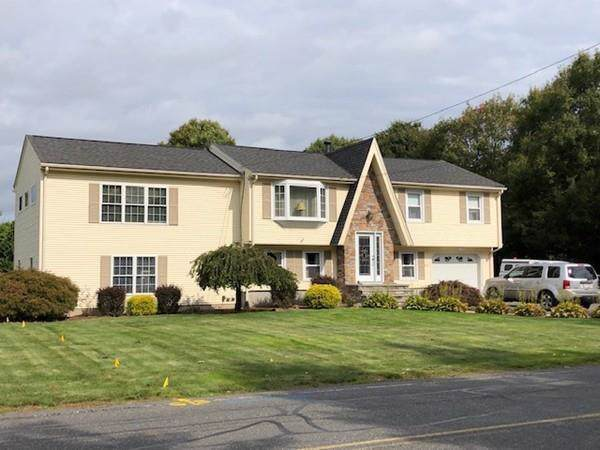 572 Barry St, Agawam, MA 01030 (MLS #72580801) :: NRG Real Estate Services, Inc.