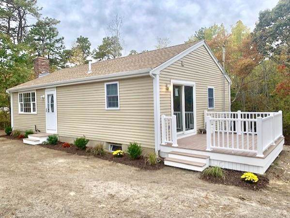 15 Wallwind Drive, Plymouth, MA 02360 (MLS #72581466) :: Trust Realty One