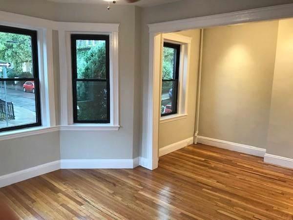 39 Glenville Ave #1, Boston, MA 02134 (MLS #72581776) :: Maloney Properties Real Estate Brokerage