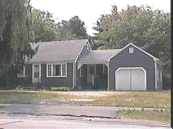 371 High Plain St, Walpole, MA 02081 (MLS #72582456) :: The Muncey Group