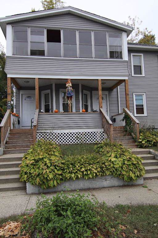 38-40 Bonner St, Chicopee, MA 01013 (MLS #72582500) :: NRG Real Estate Services, Inc.