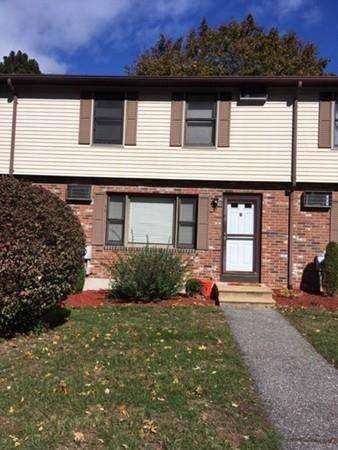 340 Dale St E, Chicopee, MA 01013 (MLS #72582524) :: NRG Real Estate Services, Inc.