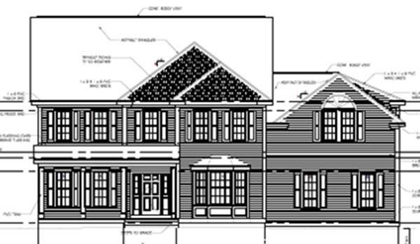 LOT 5 Ed Waters Way, Westborough, MA 01581 (MLS #72582681) :: DNA Realty Group