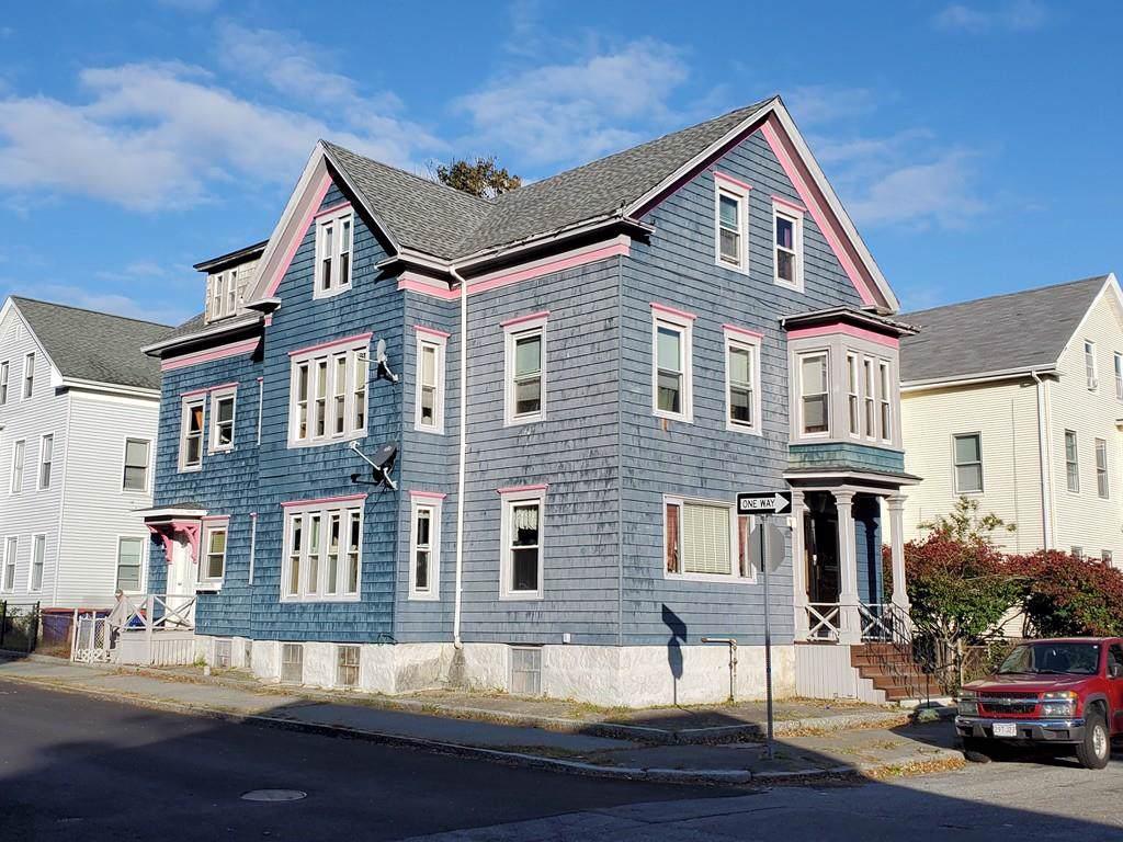 131 Chestnut Street - Photo 1