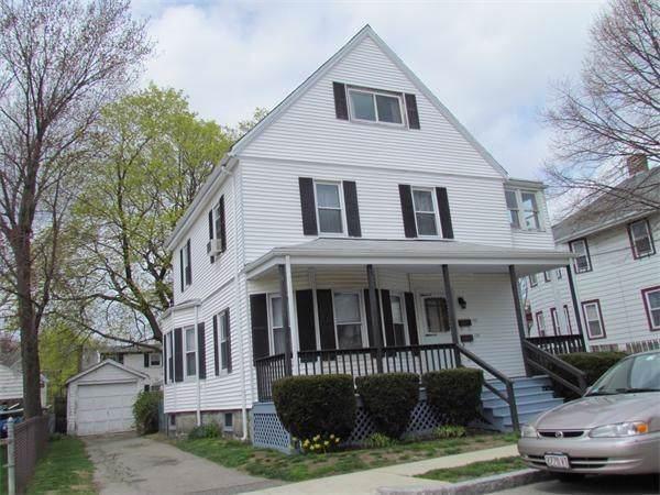 138-140 Bromfield Street - Photo 1