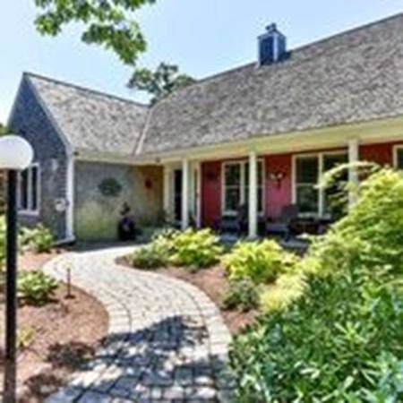 6 Peach Orchard Ln, Eastham, MA 02642 (MLS #72582987) :: Trust Realty One