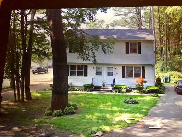 414-416 Fernbank Rd - Photo 1