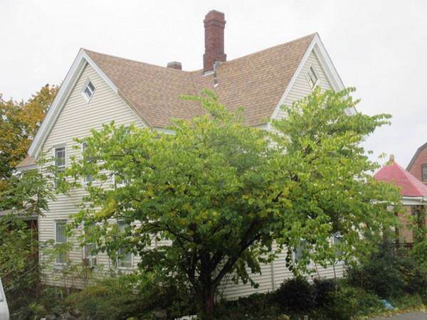 20 Edwards, Worcester, MA 01605 (MLS #72583457) :: Charlesgate Realty Group