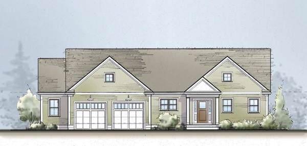 51 Hartford Ave North, Upton, MA 01568 (MLS #72583845) :: Westcott Properties